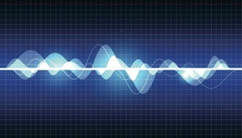 Sound As A Weapon Part 4: Sound Protection And Isolation