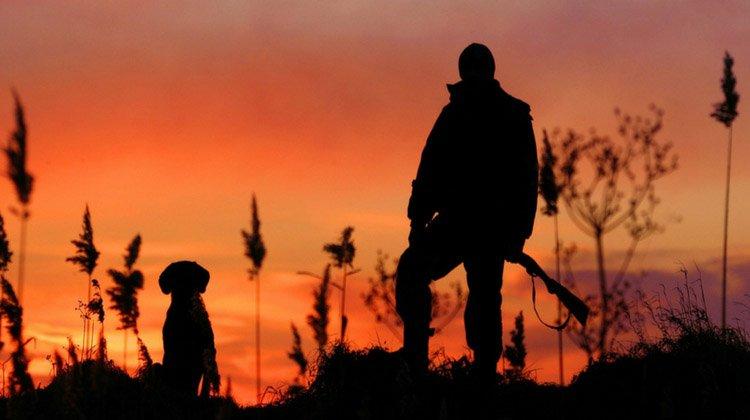 Georgia Hunting Laws and Regulations
