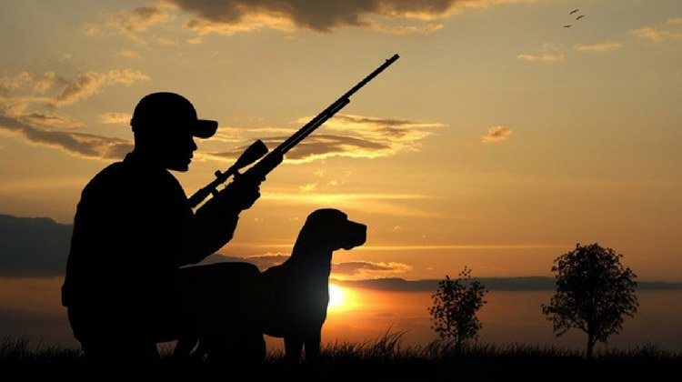 Kansas Hunting Laws Featured Image