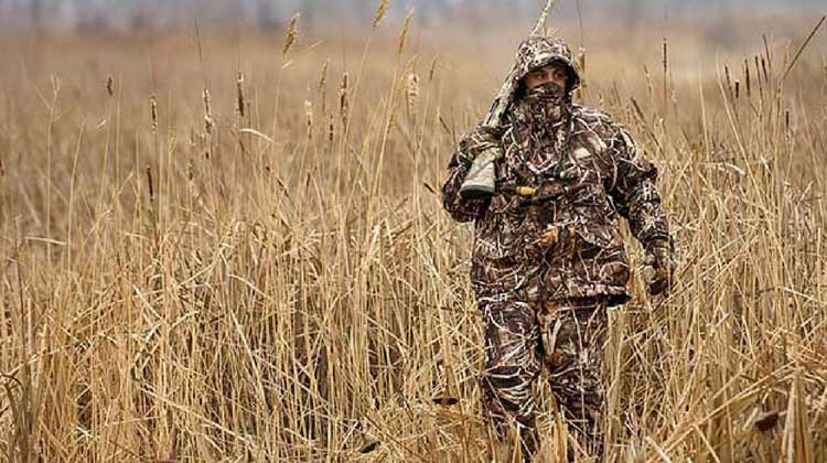 delaware-hunting-laws-and-regulations-featured-image-1