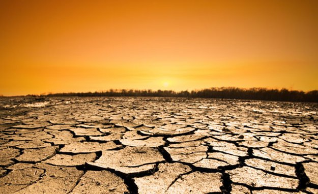 Global Warming   Doomsday Countdown: 10 Cataclysmic Events That Humanity Cannot Survive