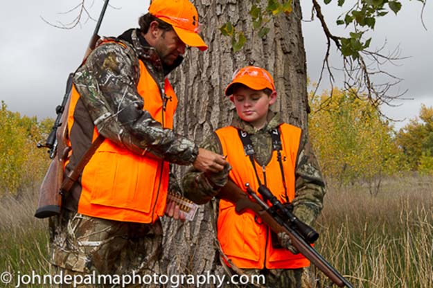 License and Permits | Georgia Hunting Laws and Regulations