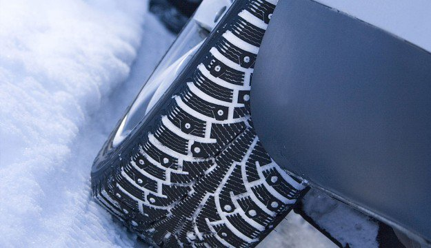Getting Your Vehicle Winter Storm Ready | Winter Storm Survival: How to Stay Warm and Survive the Cold