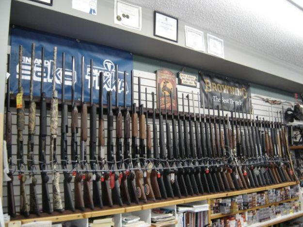 Aftermarket sales | Shopping For Deer Hunting Guns? Here's How Professional Hunters Shop
