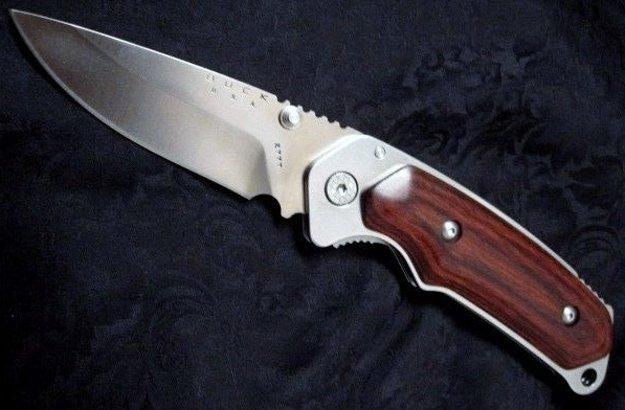 Image via Pocket Knife Collectibles