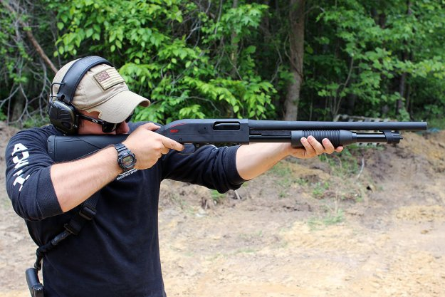 Winchester SXP - $479.99   These Hunting Shotguns Are The Best Bang For Your Buck