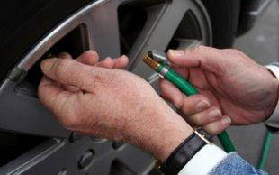 Check out Winter Car Maintenance Tips at https://survivallife.com/winter-car-maintenance-tips/