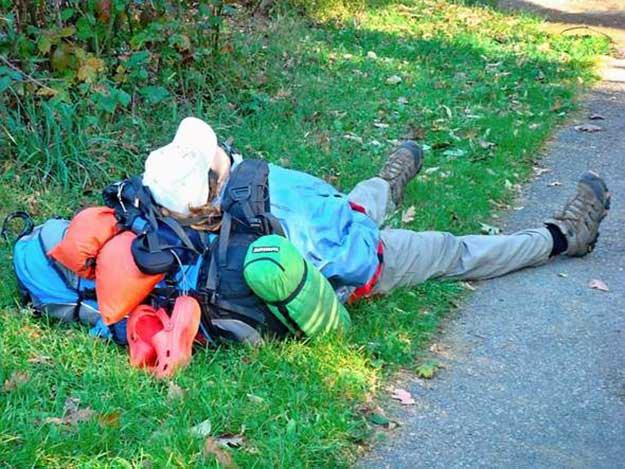 Avoid Overpacking | Learn How To Create Your Own Survival Kit