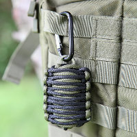 dog-hunting-gear-product_