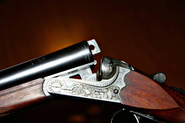 Hunting shotgun | These Hunting Shotguns Are The Best Bang For Your Buck