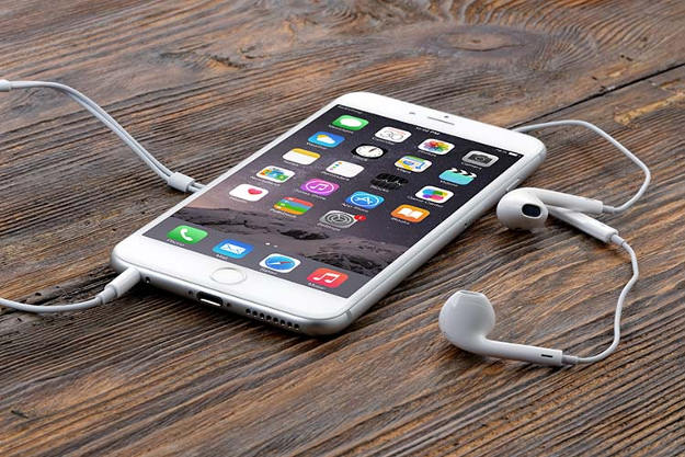 Cellphones   Everyday Survival: Work Survival Kit To Help You Survive The Daily Grind