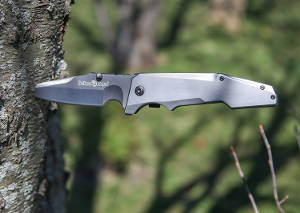 Check out A Knife To A Gun Fight? Win With The Best Tactical Knives at https://survivallife.com/the-best-tactical-knives/