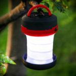 hybeam-2in1-led-lantern-flashlight