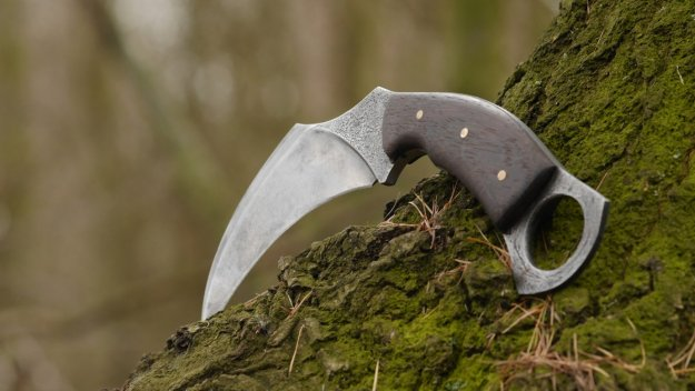 Karambit for Farming | What Are The Uses Of Karambit Knives?