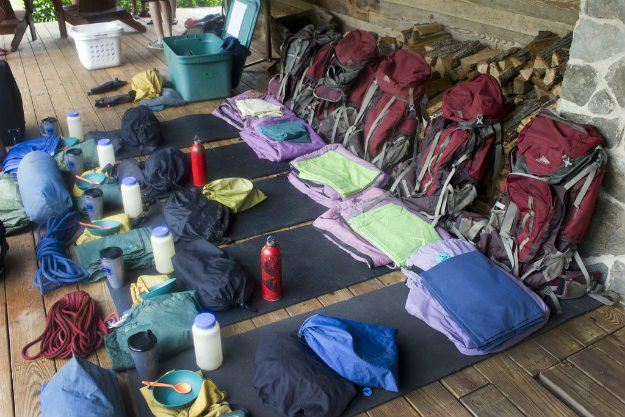 survival supplies for a group How This Democrat Turned Prepper | The Road from Liberal to Survivalist