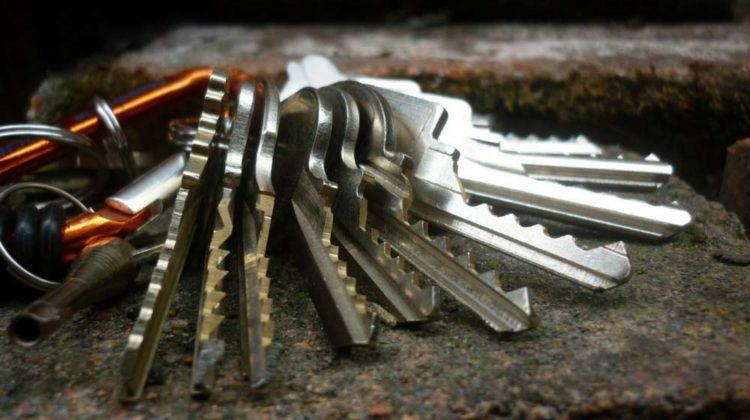 Duplicate Keys Featured Image
