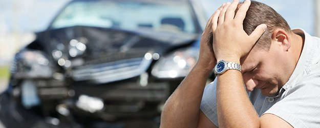When To Exit Your Vehicle | 9 Road Accidents Survival Tips
