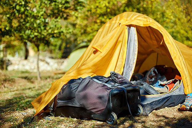 5 Camping Tips and Tricks | 29 YouTube Survival Skills Videos That You Can Learn At Home