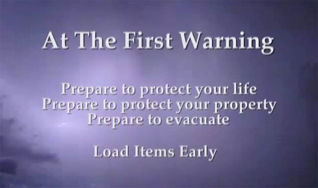 Flood Survival Tips | 29 YouTube Survival Skills Videos That You Can Learn At Home