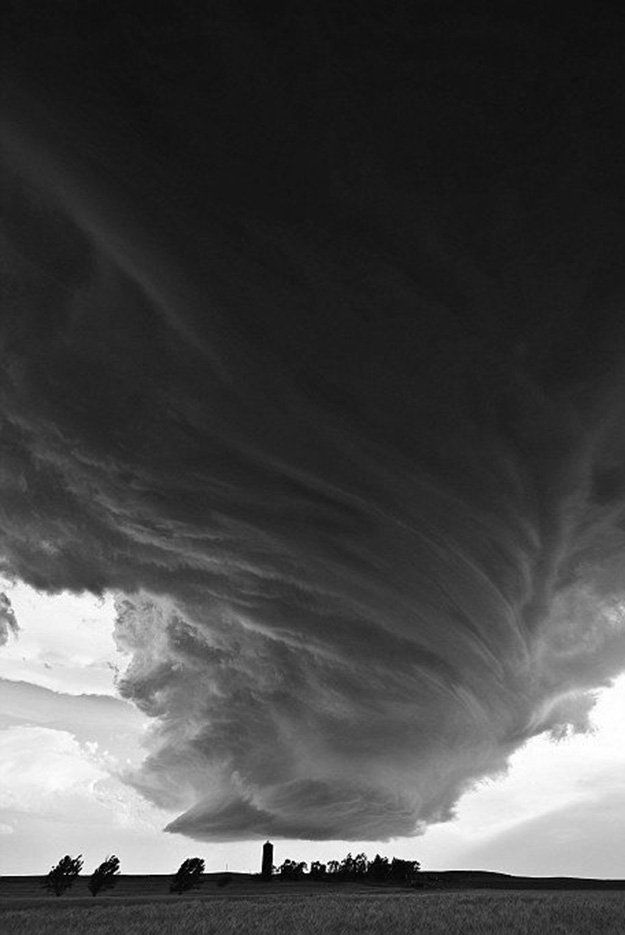 During A Cyclone   Cyclone Survival Tips   Survival Life