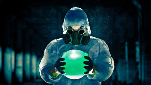 Gather All You Need To Know | 10 Radiation Accident Survival Tips That Might Save You