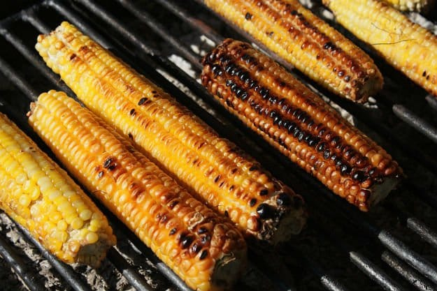 Get Sizzlin' With These Top 3 Summertime Recipes