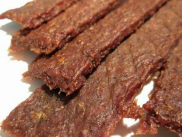 Preparation | Making Pemmican: The Ultimate Survival Food