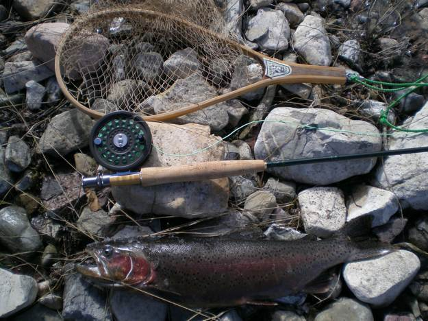 Build Fishing Equipment | Surviving By The Skin Of Your Teeth: Reasons To Stock Up On Dental Floss