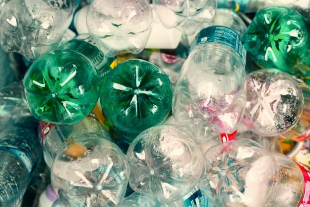 Plastic Bottles | Uses That Can Save Your Life