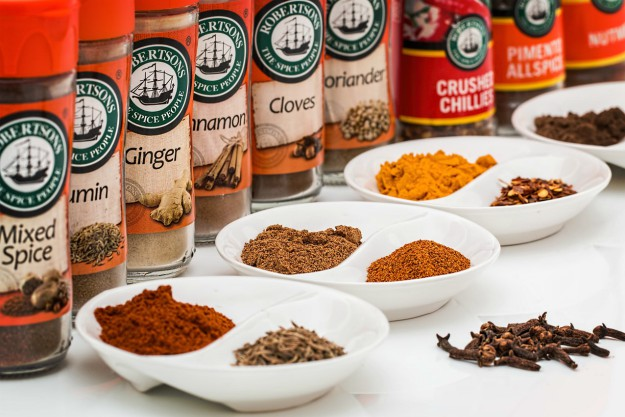 Seasonings | Cooking On The Move; Do You Consider Yourself A Campfire Chef