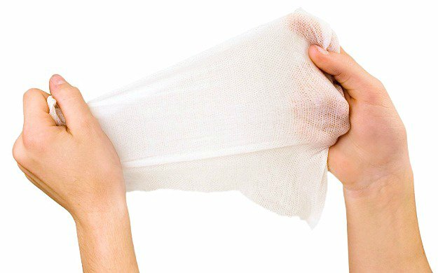 What are the Benefits of Wysi Wipe?   Product Review: Wysi Wipe   Perfect For Your Bug Out Bag