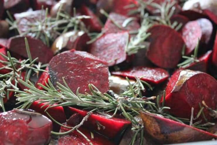 Rosemary plants | Incredible Medicinal Herbs For Your Indoor Garden
