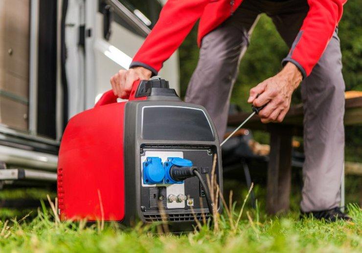 caucasian men his 40s firing gas | home depot gas furnace installation