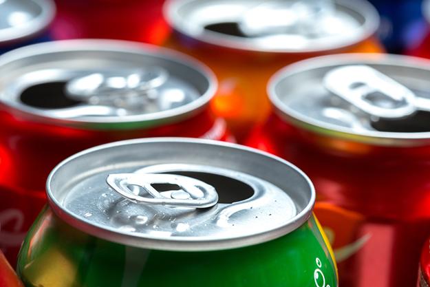 Repurpose Soda Cans | Urban Survival Skills To Master Before SHTF