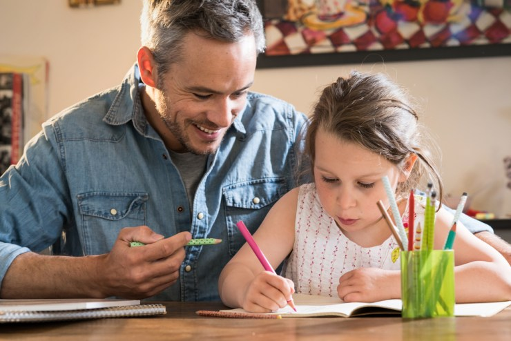 Home Schooling | Supplemental Learning for This Year's Online Schooling
