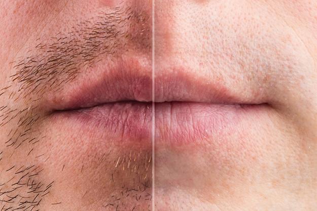 Shaving Cream Alternative | Survival Uses for Vaseline