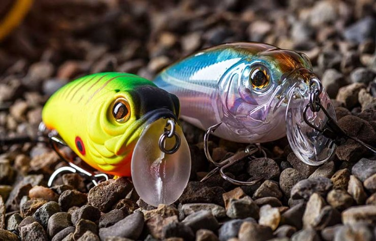 fishing theme tackle spinning lures wobblers | ice fishing lures