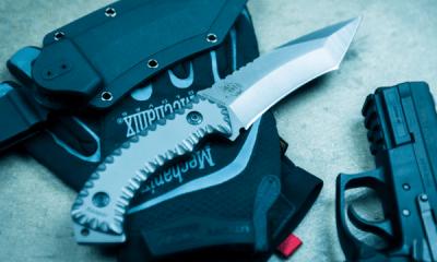 HR-REAPER-Knife