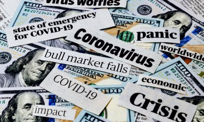 usa-spends-trillions-to-cure-common-flu