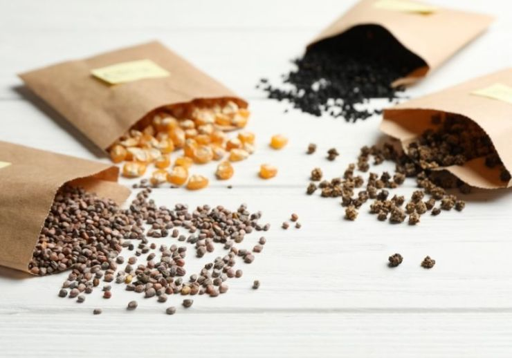Check out 37 Survival Foods to Stock For Any Disaster at https://survivallife.com/foods-to-stock-up-on/