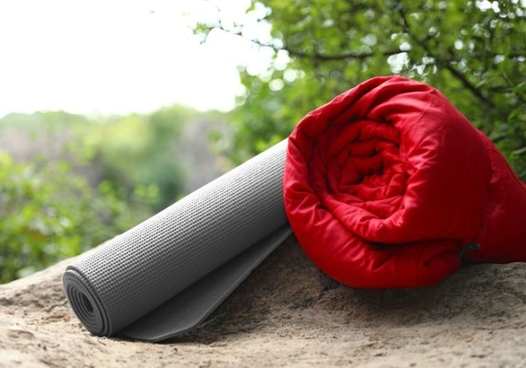 Check out Best or Top Sleeping Bags for Hiking, Camping, Backpacking at https://survivallife.com/best-sleeping-bags/