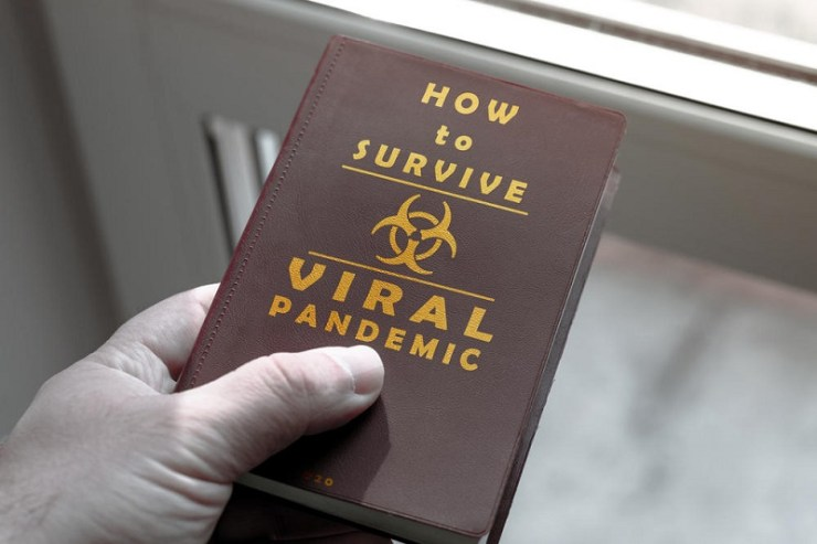 concept-book-title-how-survive-viral-prepper-gifts
