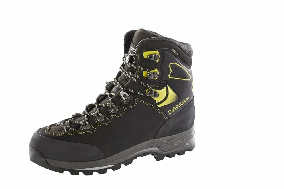 Lowa Ticam GTX Trekking Schuhe