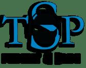 The survivla Podcast logo