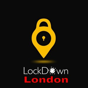 Stricter tier 4 London lockdowns or is there something else behind this? I have my own Theory!