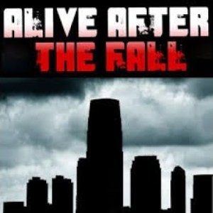 Alive After The Fall 2 Alive after the fall