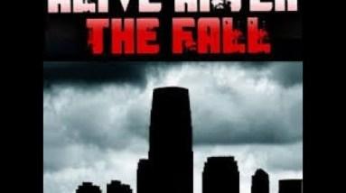 Alive After The Fall 2 Alive after the fall