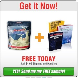 Survival Food + EMP Survival Guide And 2 Other Survival Guides Free!! Dont get caught in disaster!