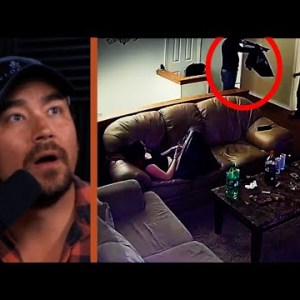 Former GREEN BERET REACTS to HOME INVASION VIDEO PART 3