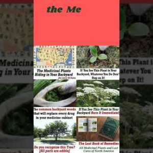 The Lost Book Of Remedies||Home remedies Natural medicine#گھریلو  ٹوٹکے  #shorts #aounHealth&Fitnes#